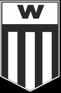 KS Warszawianka