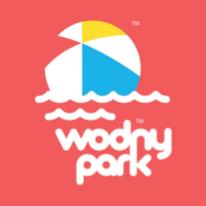 Wodny Park