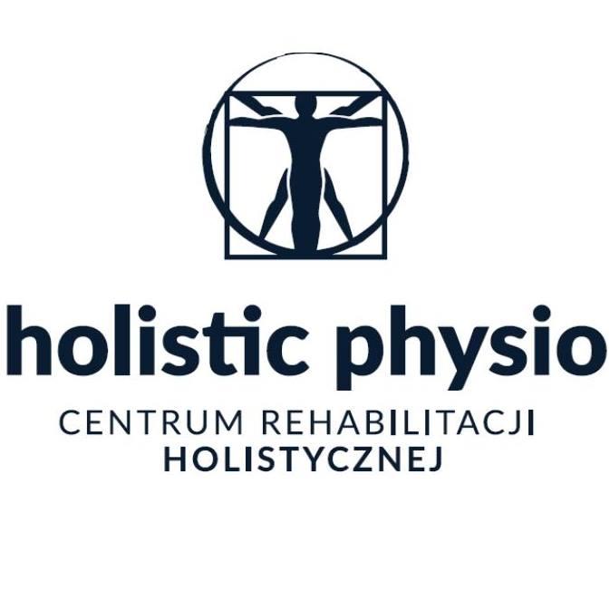 Holistic physio
